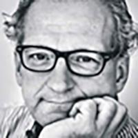 Bernard Bulcke