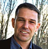 Stéphane Leneuf