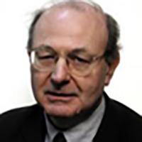 Thomas Ferenczi