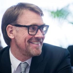 Andreas Goergen