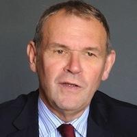 Jean-Jacques Aillagon