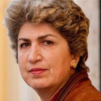 Maria Joao Rodriguez