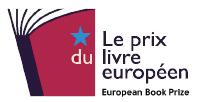 Prix du Livre Européen