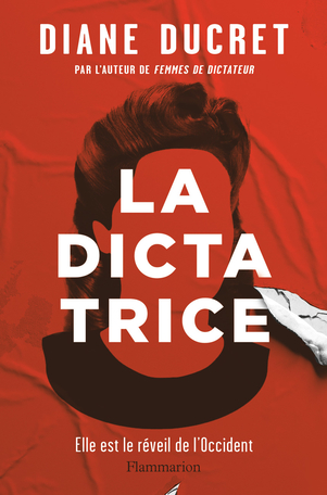 La Dictatrice