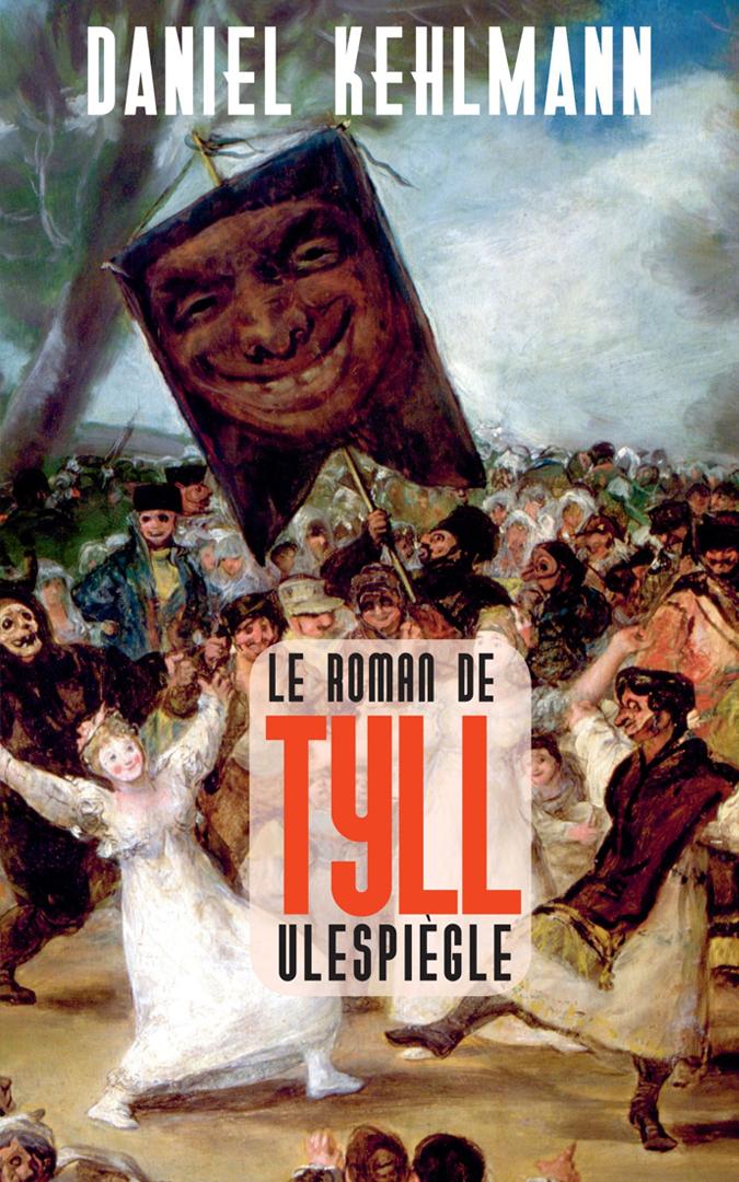Le Roman de Tyll Ulespiègl