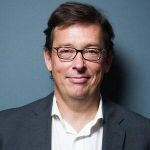 Michel Draguet