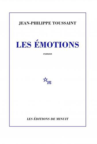 Les Emotions